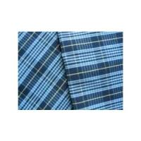 Poly Cotton Fabric (45sx45s/ 110x76/ 57/58'') Manufactures