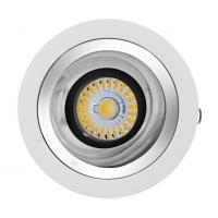 10W LED Ceiling Downlights For Theater Hall , High CRI LED Wall Washer Recessed  Manufactures