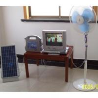 portable solar power system Manufactures