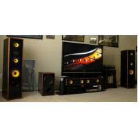 2.1 home theater speaker with USB/SD/FM/Remote control function ,subwoofer speaker,usb sd card speaker Manufactures
