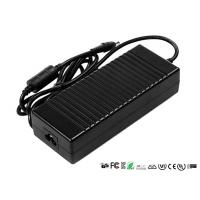 Desktop 24V Power Supply Adapter 5A with ETL CE GS BS SAA C-Tick PSE KC Approval Manufactures