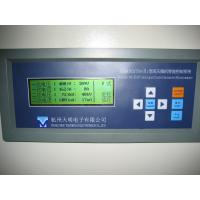 TM-II ESP Controller Computer Automatic Control Of High Voltage Power Supply Device With Lcd Chinese Display Manufactures