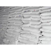 kaolin clay Manufactures