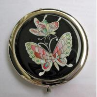 China Gift Mirror on sale