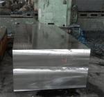 DIN 1.2714 / GB5CrNiMo / JIS SKT4 Hot Work Tool Steel Forged , Good Polish Manufactures