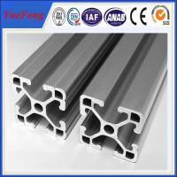 top aluminum product factory, ODM extruded aluminum profiles prices factory by weight Manufactures