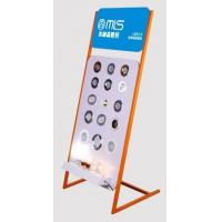factory outlet asics  factory outlet led lamps