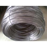 duplex stainless 2205/S31803/1.4462 wire Manufactures