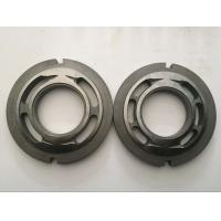 Quality A4VG71 Rexroth Hydraulic Pump Parts , Hydraulic Pump Components For Excavator for sale