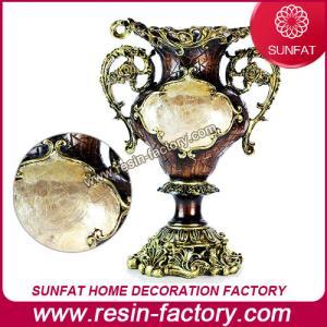 Home Decoration Production antiquevase Manufactures