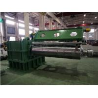 China Cut To Length Machine SXJPY Full Automatic Fast Speed Running Pickling on sale