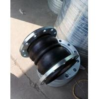 Rubber Expansion Joints Manufactures