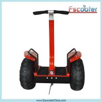 Ce Approved Smart Self Balancing electric Scooter 2 Wheels Manufactures
