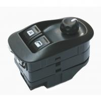 China Peugeot 206 automotive electric switch,automatic switch 6552 WP factory sell directly on sale