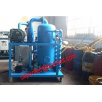 Quality High Quality Two Vacuum Pumps Transformer Oil Recovery Device, Used Transformer for sale