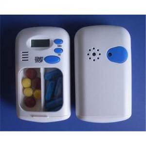 pill box reminder, pill box dispenser, pill box organizer Manufactures