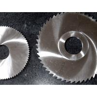 Multi TCT circular saw blades with carbide wipers Manufactures