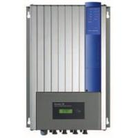 2000K PV grid-connected inverters for Solar System Manufactures