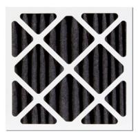 Active carbon air filter, high efficiency particulate air filters, quiet air filters for bedroom air purifier Manufactures