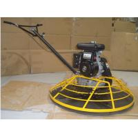 hot sales concrete screeding machine with high quality Manufactures