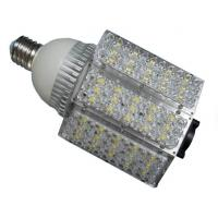LED Bulb, 50 & 60 Watt with E40 screw base, for outdoor use LED light bulb Manufactures