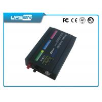 China Solar Energy Inverter with Remote Control Function and High Efficiency on sale