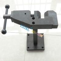 diesel fuel injector universal tools/common rail universal dismantling frame/liseron Universal Fixture for fuel injector