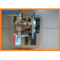 China 6B Diesel Engines Excavator Replacement Parts 3912019 Water Pump Assembly on sale