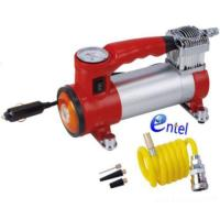 Car Air Compressor Manufactures
