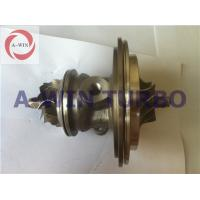 Quality KKK K03 53039880055 / 53039700055 Turbocharger Cartridge Core / Chra P/N 53037100517 For Opel / Renault for sale