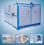 Glass Vacuum Silicone Bag Manufactures