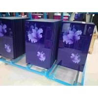 dims 170*218 mm fireglass, 5 mm BOROSILICATE GLASS, FLOAT GLASS, 1150mm×850mm,1150mm×1700mm, thickness 2-20mm Manufactures