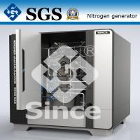 BV,SGS,CCS,ISO,TS Heat treatment nitrogen generator package system Manufactures