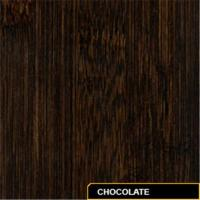 Stained bamboo flooring Manufactures