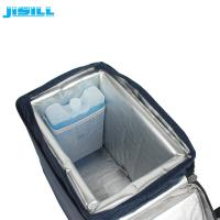 Durable keeping insulin cool freezer small medical vaccine cool cooler bag Manufactures