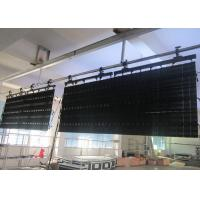 Outdoor Flexible LED Screen Manufactures