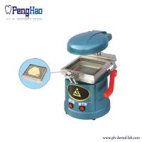 China Dental lab equipement small machine dental vacuum forming machine for Clinic Use on sale