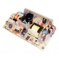 45W Dual Output Switching Power Supply (HPD-45) Manufactures
