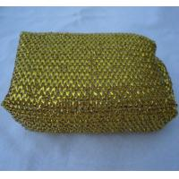 Scouring Pad Manufactures