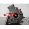 Buy cheap RHF55V  turbo 8980277725 8980277722 898027-7725 898027-7733 turbocharger for Isuzu NPR NRR NQR engine from wholesalers