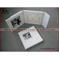 wedding Leather cd dvd box,wedding leather cd dvd box Manufactures