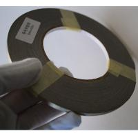 high quality conductive cloth tape 5mm x 50meter Manufactures