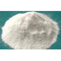 NPP Nandrolone Steroid Nandrolone Phenylpropionate CAS 62-90-8 Powder