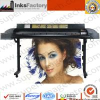 1.52m Outdoor Printer Using Outdoor Waterproof Media and Pigment Ink vinyl printer photo printers digital printer inkjet Manufactures