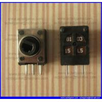 Quality Xbox360 Controller Key Switch Microsoft Xbox360 repair parts for sale