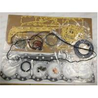 China 6D16T Engine Gasket Kit Head Gasket Replacement ME071285 ME240709 ME999904 ME997356 on sale
