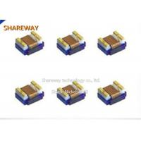 China 1812WBT2-4L_ SMPS Flyback Transformer For Mobile Phone Charger on sale