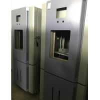 Laboratory application of constant temperature climate environment humidity test chamber Manufactures