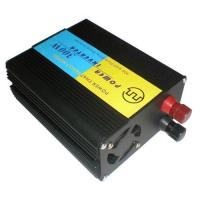 300W pure sine wave inductive power inverter Manufactures