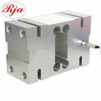 800kg 1000kg strain gauge Load Cell For Weighing Scale , High Accuracy C3 Compression Load Cell Manufactures